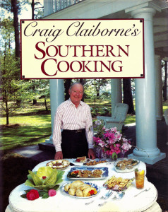 claiborne southern cooking cover PPT